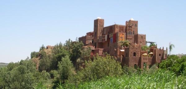 Caval&go - voyages au Maroc