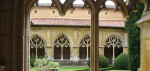 Patrimoine historique du Périgord